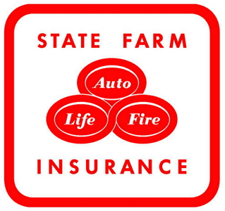 Lone Star Funds acquires 23 buildings from State Farm ...