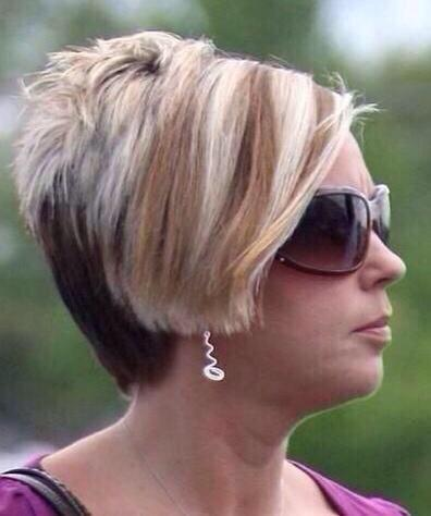 Kate Gosselin Makes Fun of Her Old Haircut, Claims She