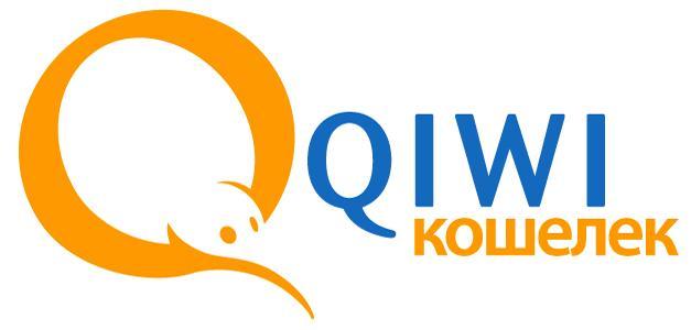 Qiwi Usa