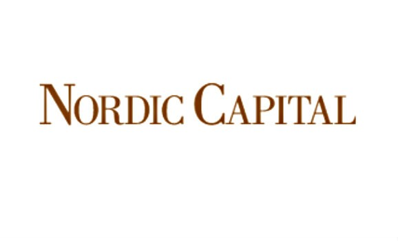 Frankfurt-based private equity firm Nordic Capital said on ...