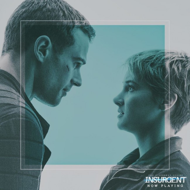 tris and four dating in real life