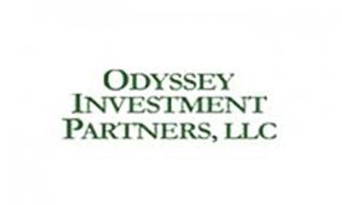 Odyssey investment partners visa list of investment companies in ghanas contacts