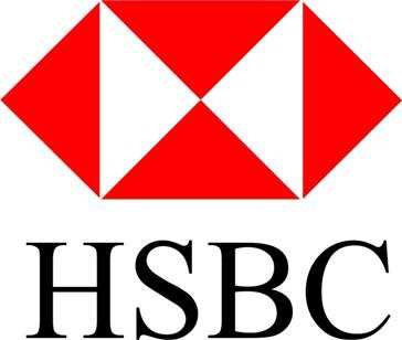Hsbc share trading platform